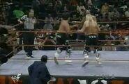 February 16, 1998 Monday Night RAW.00019