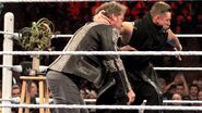 February 8, 2016 Monday Night RAW.23