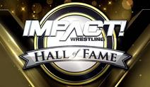 Impact Hall of Fame