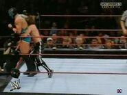 January 20, 2008 WWE Heat results.00018