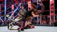July 6, 2020 Monday Night RAW results.45