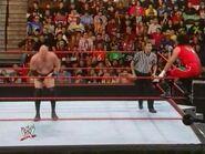 June 1, 2008 WWE Heat results.00007