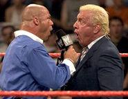 June 13, 2005 Raw.31