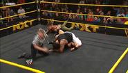 June 19, 2013 NXT.15