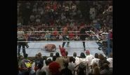 King of the Ring 1996.00047