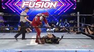 MLW Fusion 56 14