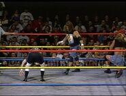 May 23, 1995 ECW Hardcore TV 12