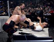 November 22, 2005 Smackdown.6