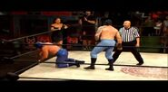November 5, 2014 Lucha Underground results.00022