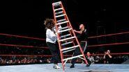 Raw-15-February-1999