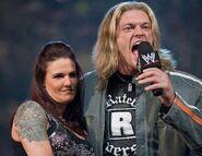 Raw-2-1-2006.3
