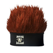 Sheamus Wig