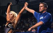 SmackDown 10-3-08 009