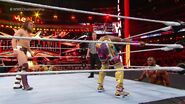 The Best of WWE 10 Greatest Matches From the 2010s.00009