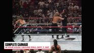 The Best of WWE The Best of In Your House.00015