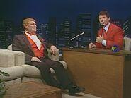 Tuesday Night Titans (May 31, 1985) 9