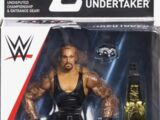 Undertaker (WWE Elite 55)
