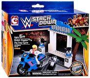 WWEStackdownDolphZigglerZigZagCycle