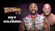 WWE Dream Match Mania.00003