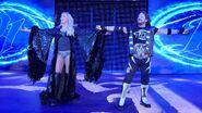 WWE Mixed Match Challenge (September 18, 2018).11