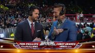 WWE Superstars 17-11-2016 screen1