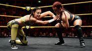 WWE United Kingdom Championship Tournament 2018 - Night 2.4