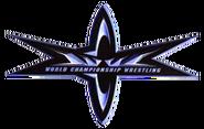 Wcw 2000