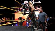 WrestleMania 33 Axxess - Day 1.28