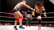 WrestleMania Tour 2011-Glasgow.6