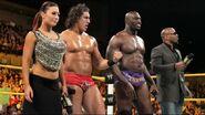 11-9-11 NXT 1