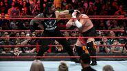 12-11-17 RAW 3