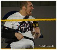12-4-14 NXT 3