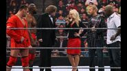 12.15.09 ECW.9