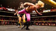 4-1-15 NXT 18
