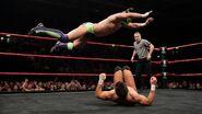5-15-19 NXT UK 9