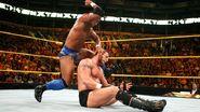 6-28-11 NXT 5