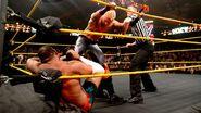 7-31-14 NXT 1