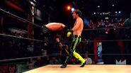 April 1, 2015 Lucha Underground.00006