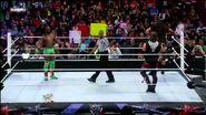 April 12, 2012 Superstars.00001