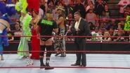 August 24, 2009 Monday Night RAW.00020