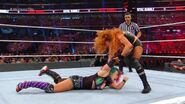 Becky Lynch's 5 Best Raw Women's Title Matches.00031