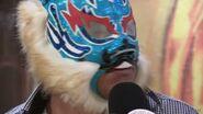 CMLL Informa (April 6, 2016) 5