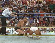 Clash of the Champions XXIII 16