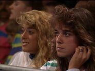 December 5, 1992 WWF Superstars of Wrestling 14