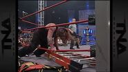 DestinationX2005 29