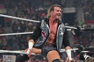 Dolph ziggler wwe phoenix smackdown raw talking stick resort arena