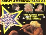 The Great American Bash 1989