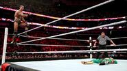 January 11, 2016 Monday Night RAW.38