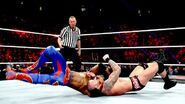 January 20, 2014 Monday Night RAW.63
