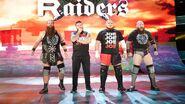 January 20, 2020 Monday Night RAW 3